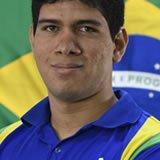 Gildson Hugo Silva.jpg