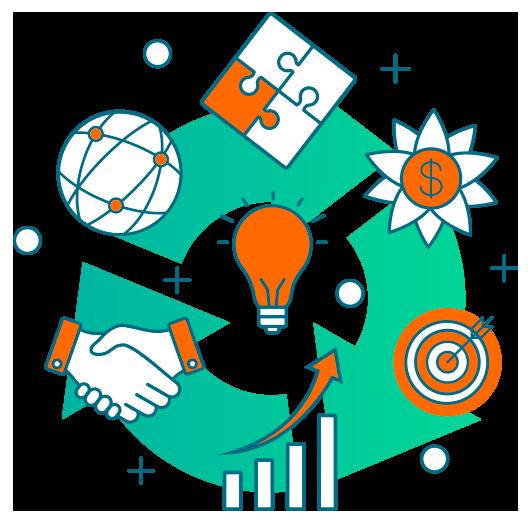 Fundo-economia-circular-mobile.png