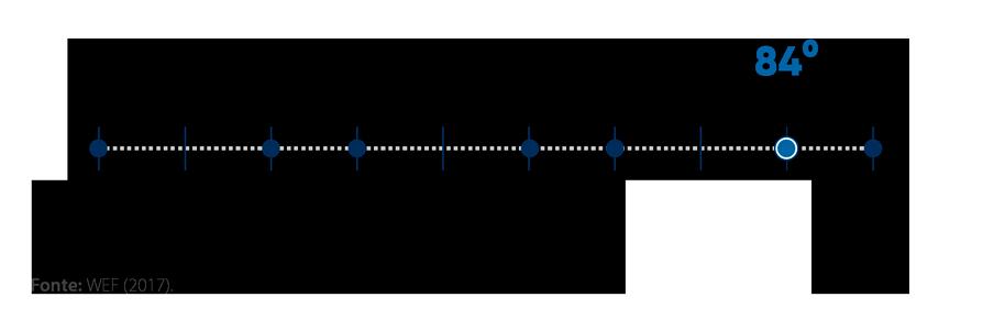 Figura-52.png