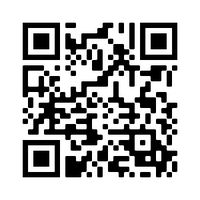 QR Code - Smartleader