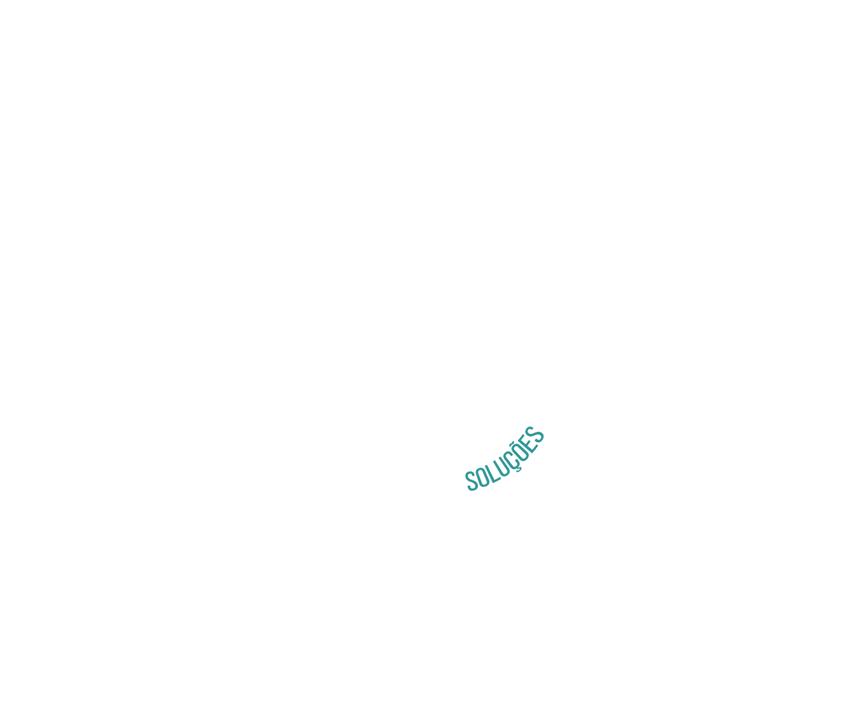 infografico-gestao-da-inovacao-05.png