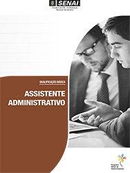 Caderno De Qualificacao Basica Assistente Administrativo Pagina