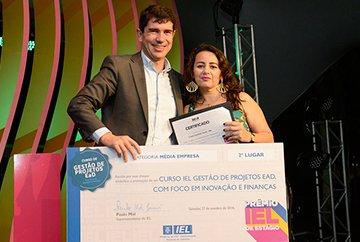 Prêmio-Iel-Estágio-2016-Média-Empresa-Coats-Corrente-Têxtil.jpg