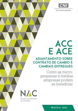 ACC e ACE