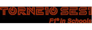 logo-f1-in-schools.png