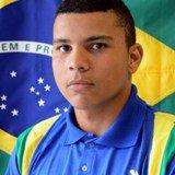 #15_Luciano_Barbosa.jpg