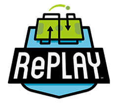replay-logo.png