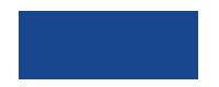 Logo-Sistema-Industria-azul_transp.png