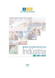 1-mapa-estrategico-da-industria_2007-2015_parte_1-1.jpg