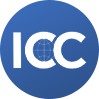 Ícone International Chamber of Commerce - ICC