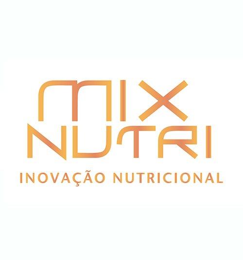 mixnutri.png