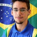 #25_Davi_Duarte.jpg