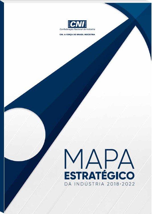 Produto_Mapa_Estrategico_da_Industria_borda.jpg