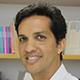 Tiago Cavalcanti