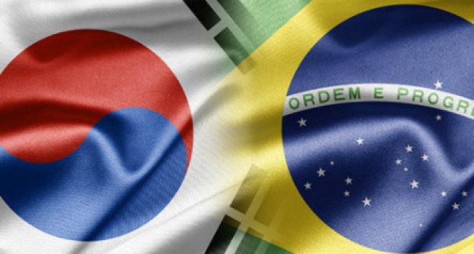 Brasil-Coreia.jpg