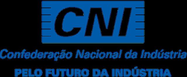 Logo CNI azul PFI.png