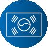icon-COREIA.png
