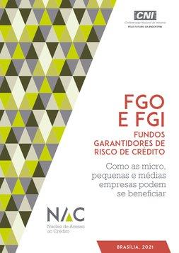 FGO e FGI