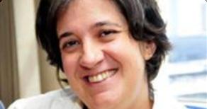 Gianna Sagazio