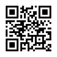 QR Code - GreenAnt