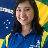 #29_Vitoria_Menezes.jpg