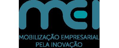 mei-logo.png