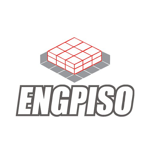 engpiso.png