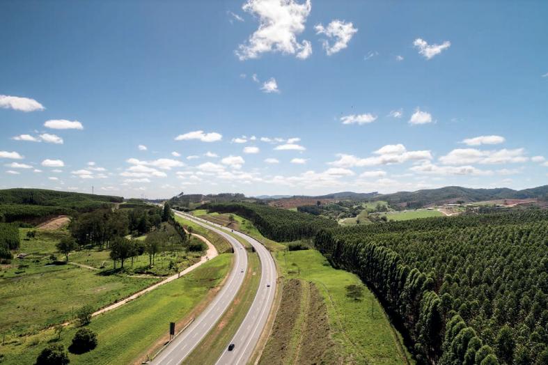 Concessões rodoviárias: experiência internacional e recomendações para o Brasil