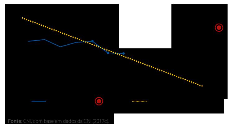 Figura-27.png