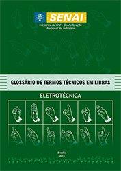 Glossario De Termos Tecnicos Em Libras Eletrotecnica