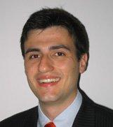 Claudio-DellEra-1.jpg