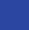 MicrosoftTeams-image (59).png