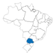 Mapa-PR.png