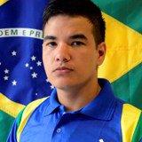 #03_Mateus_ Henrique_de_Souza Gomes.jpg