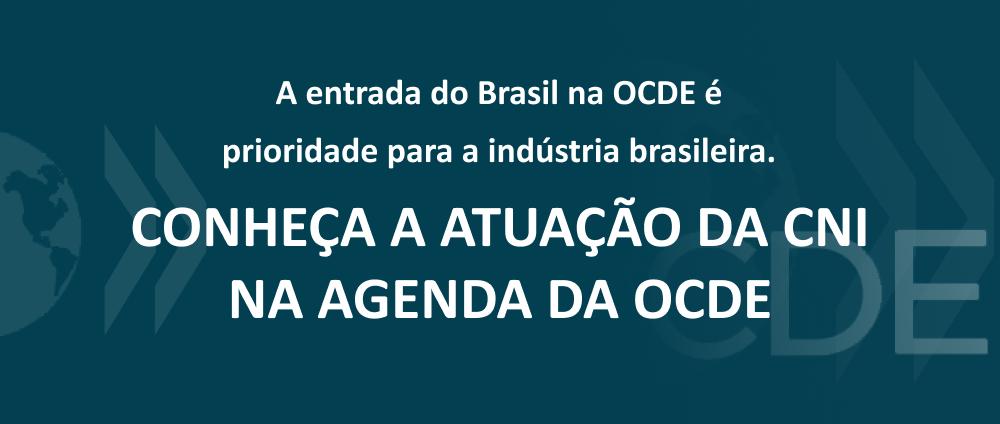 ocde-mobile.png