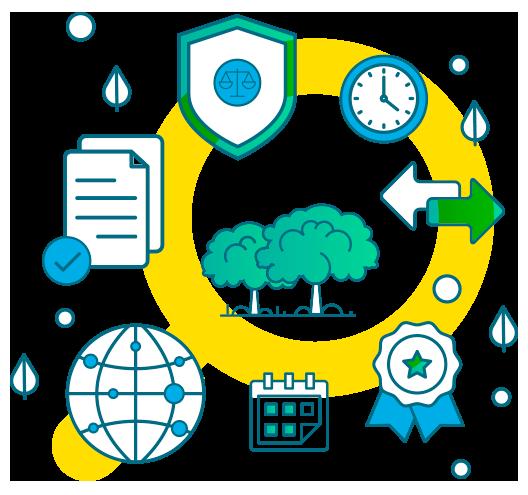 Fundo-licenciamento-ambiental-mobile.png