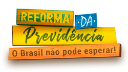 selo_previdencia.png