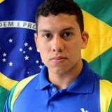 #06_Willon_ da_Silva_Santos.jpg