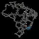 Mapa-RJ.png