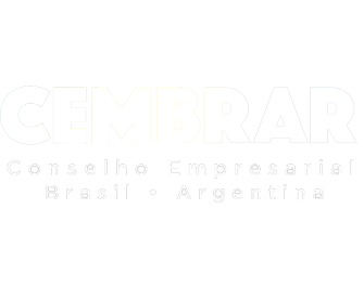 cembrar final.png