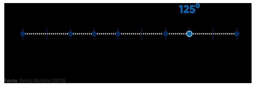 Figura-19.png