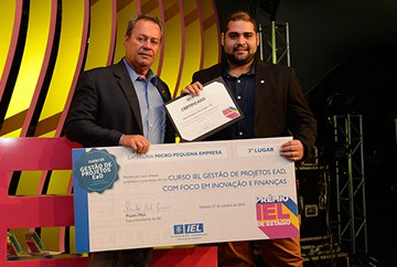Prêmio-Iel-Estágio-2016-Micro-Pequena-Empresa-BFA-Contadores-Associados.jpg