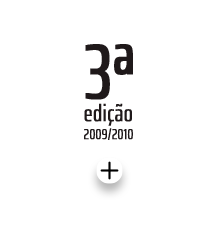Botão-3ª.png
