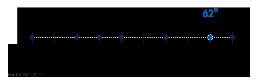 Figura-45.png
