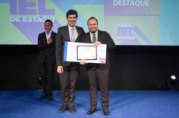 Categoria Estagiário-2º- Rafael Nascimento Mendes.jpg