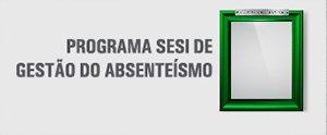 Banner-Gesto-Absentesmo.jpg