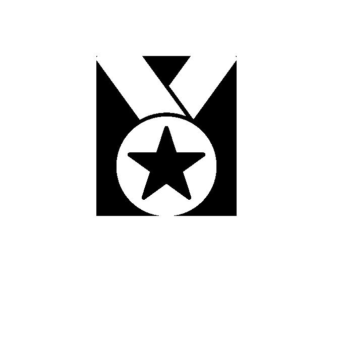 Histórico2.png