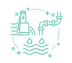 Ícone-Home-Recursos-hídricos.png