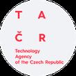 Logo-TACR.png