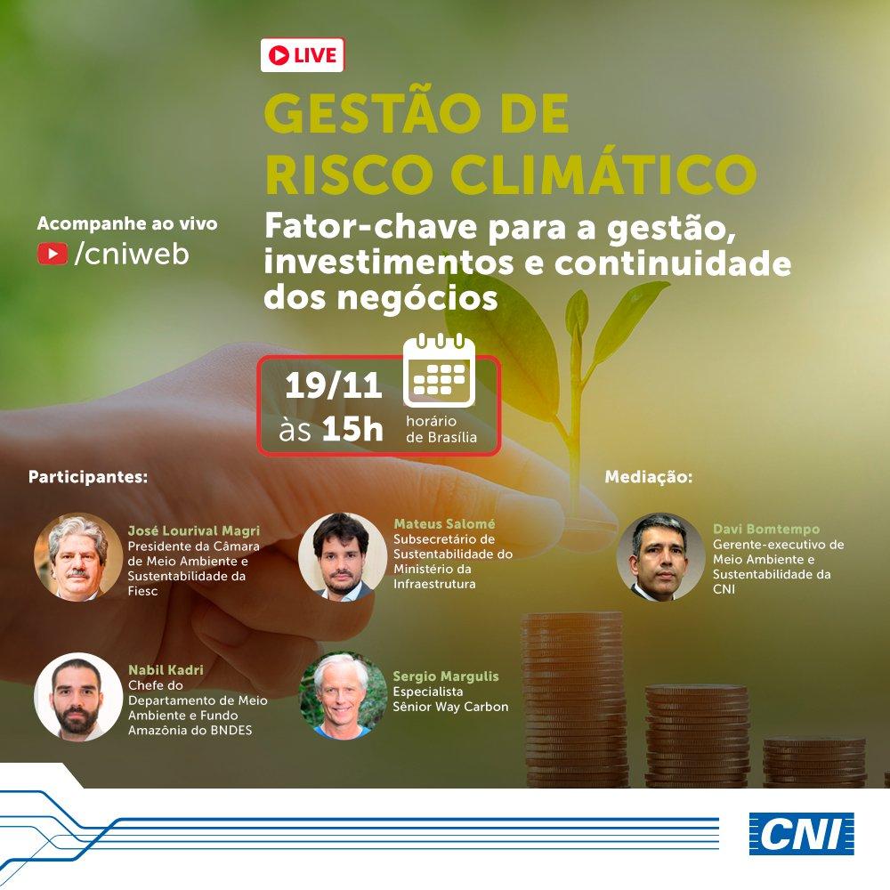 CNI_Bioeconomia_GestãodeRiscoClimático_Live1911_card01_v1 (1).png